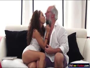 Www porn hd bangla hot saxy movies you toub