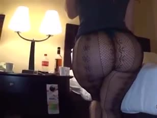 Xxx sexy gril 18vidos