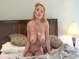 Xxx heroin pusy donlode image