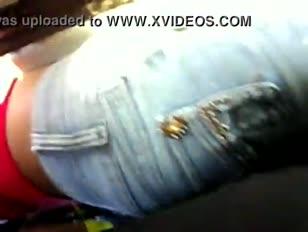 Salman sonakchi sexvideo.com