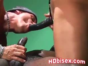 Indian sex 88433 sex clip