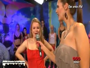 Patikot sex villagars mms video 3gp
