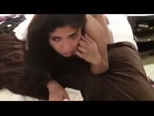 Teluguyoutubesex videos