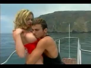 Ww.hindi.vhasa sex video com