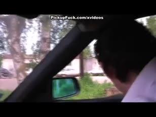 Xxx.mumbai kotha sex.com