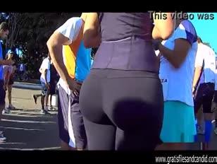 Suming sexxxxxvideo