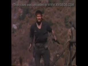 Telugu heroinsnudesexvideos