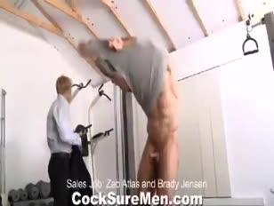 Madhuri dixit ka sex images