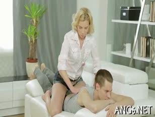 Madisar aunty sex.com