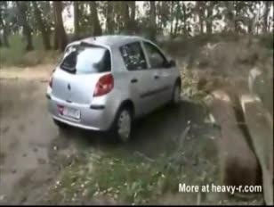 Www.bangalivideohd