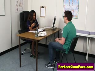 Tamil pesum tamil sex videos free download
