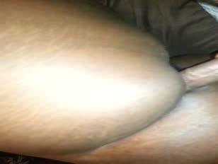 Sexnudefukevideo