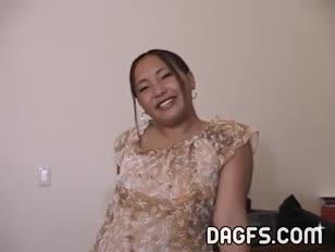 Bokep lesbi jepang ramon