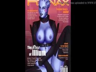 Xnxx sexy pron videos