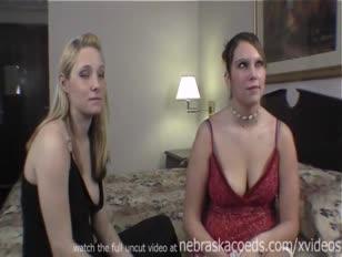Jethalal and babita sexy imag