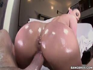 Sex420 wpa