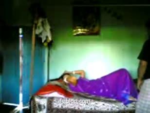 Bhojpuri film bedos
