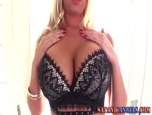 Sunney leone xxx video downlod