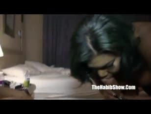 Tamil 18yer gel sex vedio dow
