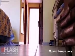 Www maleyali rajaps xxx videoacom