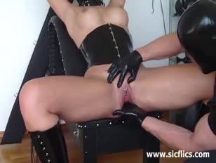 Www.xnxx sexvideo for30min