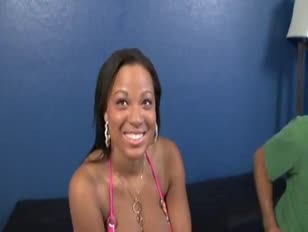 Tamil villagegirlssexvideosdownload.com