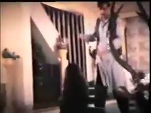 Wwwxnsexyvideo