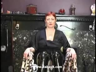 Bd aunty video page