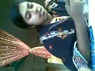 Waptrick full bhabhi xxx videos page54