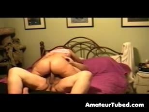 Sex kathaikal imageswapin