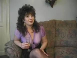 Roja sex photos wap com