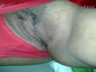Tamil actor ninethara sex video