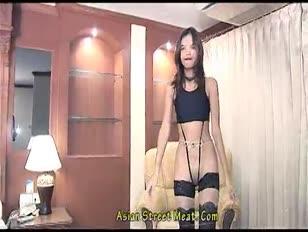 Sex xxxxx xxxxx xxxxx xxxxx xxxxx - videos - vuclip