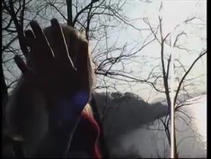 Heroinx videos download