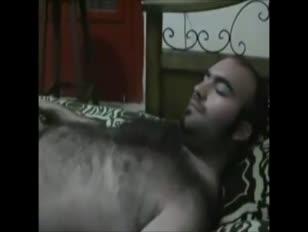 Haryanvi porn wapvix