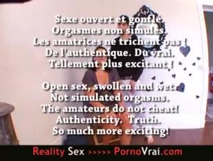 19nusex videos