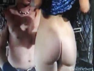 Hard-core pulwama kashmir sool sexy