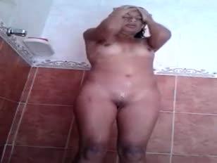 420 xxx wap in sonakshi sinha saxy.com free dwonlords mp4 14