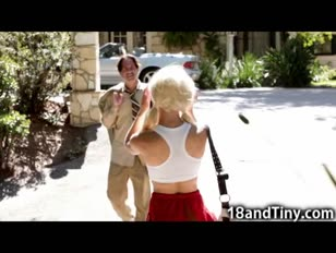 Sunny lione hot and saxi video
