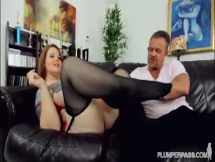 Dag sex video oil mobi