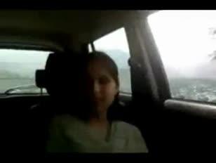 Sardarsexyvideo