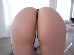 Indian ladki and dog full sex videos,com