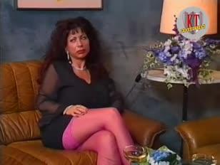 Sunnyleayonsexvideo.com