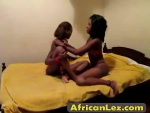 Mosi ki six videos downlod
