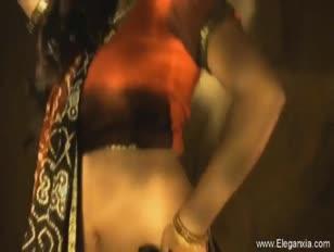Indian bhabi xxx sexy bf packs