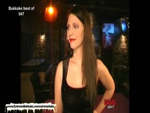 Sabita boudi ar sex video