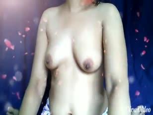 Boy andgirl saxi xxx video